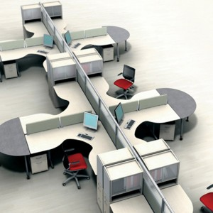 imaginative-best-sample-modular-office-furniture-ideas