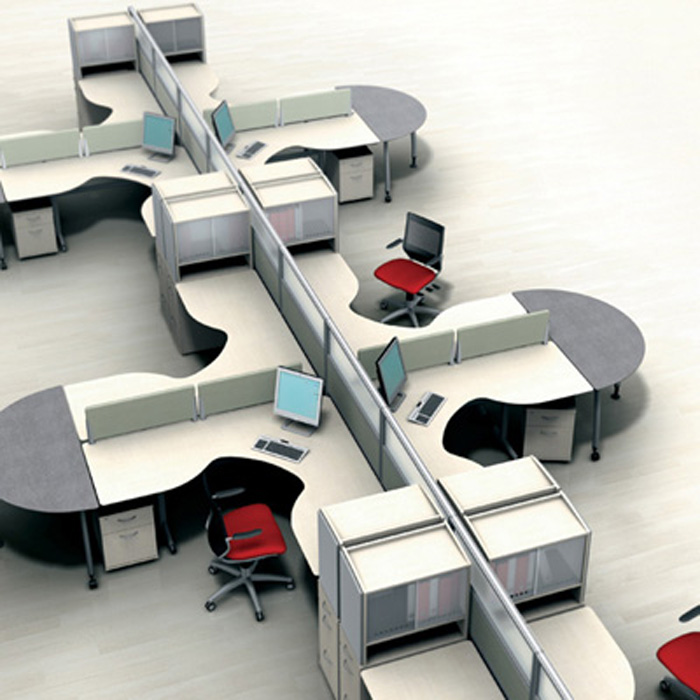 imaginative best sample modular office furniture ideas M